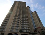 8500 Margate Circle Unit 805, Myrtle Beach image