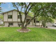 7570 Banning Way, Inver Grove Heights image