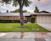 18446 N 104th Avenue, Sun City image