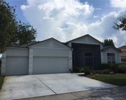 223 Strathmore Circle, Kissimmee image