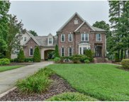 6300  Frost Court, Indian Trail image