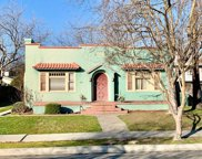 1295 N Wilson, Fresno image