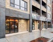1523 N Western Avenue Unit #2A, Chicago image