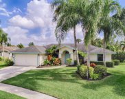 123 Meadow Woode Drive, Royal Palm Beach image