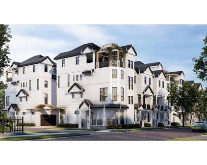 302 E 7th Avenue Unit B3, Tampa