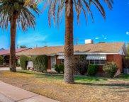 8138 E Amelia Avenue, Scottsdale image