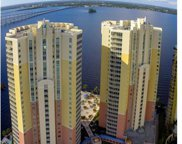 2743 1st ST Unit 2302, Fort Myers image