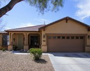 3032 S 90th Drive, Tolleson image