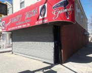 89-17 Sutter Ave, Ozone Park image