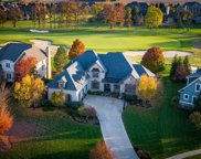 11391 Golden Bear  Circle, Noblesville image