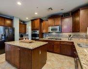 21828 N 39th Street, Phoenix image