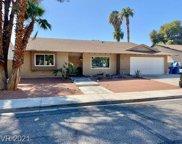 3165 E Rochelle Avenue, Las Vegas image
