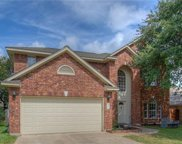 907 Hunters Creek Dr, Cedar Park image