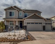 1252 Bonnyton Place, Castle Rock image