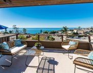 2810 Terry Road, Laguna Beach image