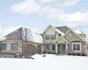 6 Epping Wood Trail, Pittsford image