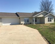 100 Blue Willow, Cape Girardeau image