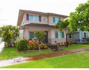 91-1140 Kaiee Street, Oahu image