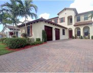 3654 NW 82nd Dr, Cooper City image