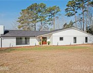 17158 Randalls Ferry  Road, Norwood image