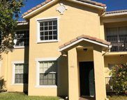 1911 Belmont Ln Unit #1911, North Lauderdale image