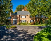 6 Winterberry Lane, Sewickley Heights image