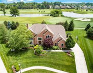 1069 Oasis Point  Drive, Miami Twp image