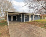 602 Shady Grove, Scott City image