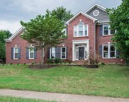407 Fontaine Dr, Franklin image