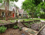 1019 Sarasota Circle, Dallas image