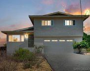 14134 Lyons Valley Rd, Jamul image