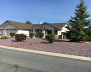 7757 N Highview, Prescott Valley image