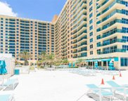 2501 S Ocean Dr Unit #639, Hollywood image