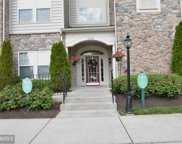 11170 CHAMBERS COURT Unit #A, Woodstock image