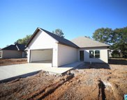 83 Carriage House Rd, Bessemer image