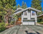 166 Roundridge Road, Tahoe City image