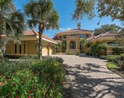 890 Barcarmil Way, Naples image