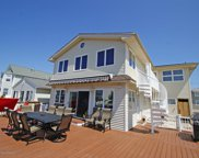 207 Hayes Court, Lavallette image