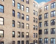 525 North Halsted Street Unit 408, Chicago image