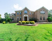 1804 GOLD MINE ROAD, Brookeville image