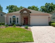 121 Calabria Springs Cove, Sanford image