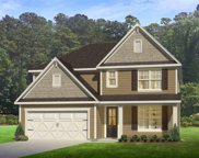 5005 Magnolia Village Way, Myrtle Beach image