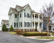 633 Stonewater Blvd, Franklin image