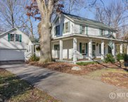 186 S Maple Street, Saugatuck image