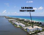 2860 S Ocean Boulevard Unit #205, Palm Beach image