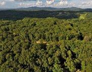 6 AC Toccoa Preserve Lane, Blue Ridge image