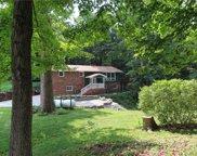 10763 Brenda Court, Fortville image