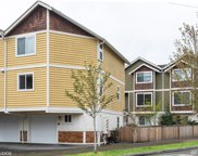 1270 N 143rd St, Seattle image