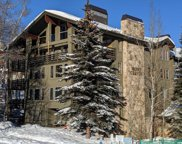 7550 Royal St Unit 301, Deer Valley image