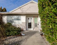 145 Hirst  Ave, Parksville image